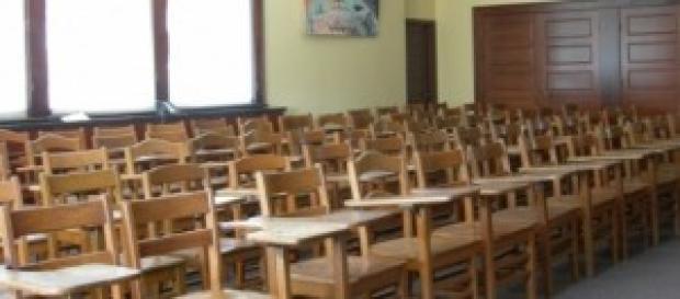 Graduatorie Ata, scelta scuole, modello D3