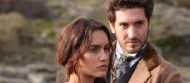 Il Segreto: anticipazioni seconda stagione