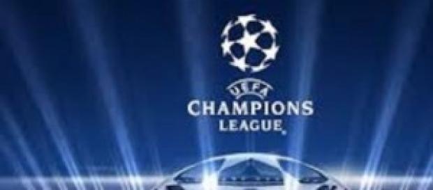 Juventus-Malmoe, Champions League