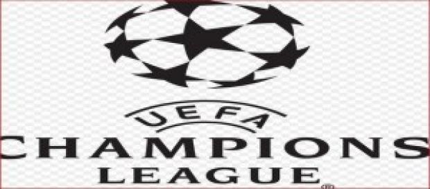 Pronostici Champions League Juventus - Malmö