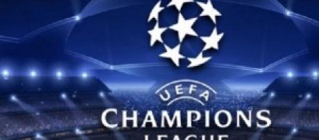 Fantacalcio Champions, Galatasaray-Anderlecht