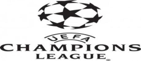 Risultati classifica Champions League primo turno