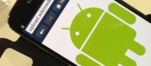 App Android da scaricare: i consigli