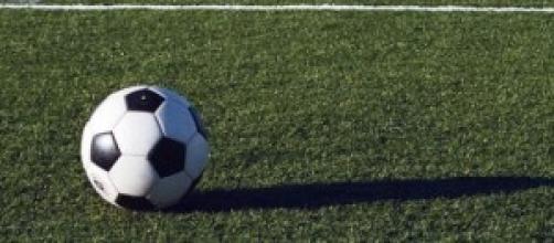 Calcio Carrarese-Grosseto 17 settembre 2014 orari