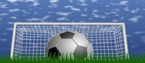 Calcio Pro Piacenza-Tuttocuoio 17 settembre 2014