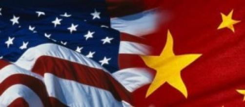 China superará a EEUU a finales del 2014.