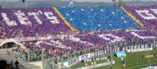 Fiorentina-Guingamp, giovedì 18 ore 21:05