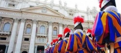 Il Vaticano coinvolto in un traffico di droga