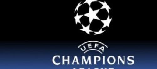 Juventus-Malmoe: diretta tv e streaming oggi