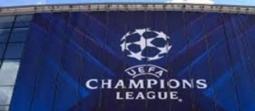Per il girone E di Champions League ecco Roma-CSKA