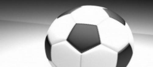 Pronostici Europa League: gare 18 settembre
