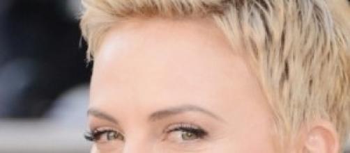 I tagli capelli corti: la femminilità dello stile maschile