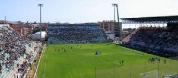 Calcio Ascoli-San Marino 17 settembre 2014: orari