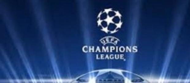 Champions League, gruppo G
