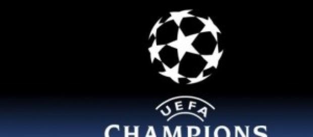 Champions League, partite oggi
