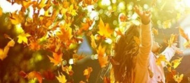 Conoce el otoño desde el punto de vista de la moda