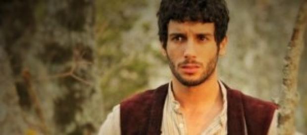 Il Segreto: Juan annuncia il suo ritorno
