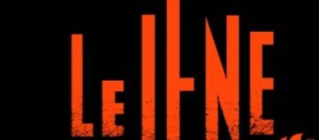 Le Iene 2014: anticipazioni 17 settembre