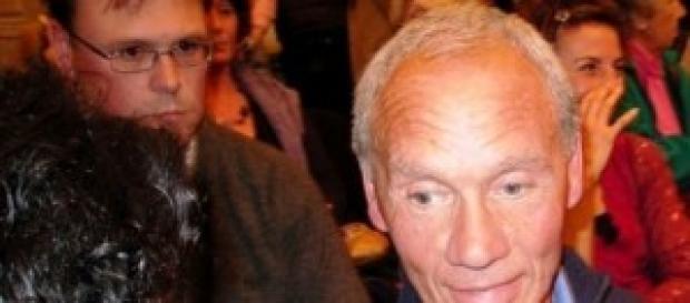 E Morto A 73 Anni Mario Frigerio Unico Superstite Della Strage Di Erba