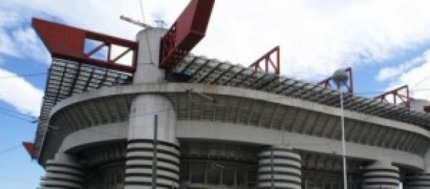 Milan-Juventus: terza giornata serie A