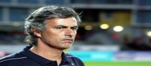 Mourinho all'assalto della Champions