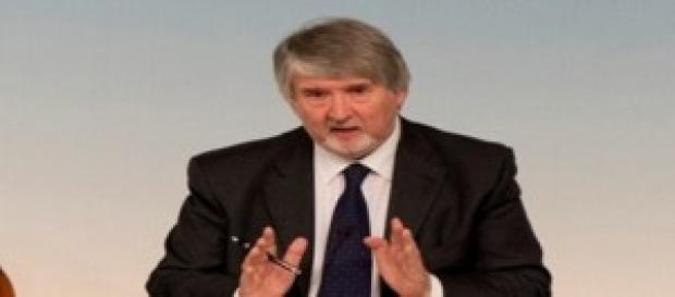 Pensione anticipata 2014, al via il piano Poletti