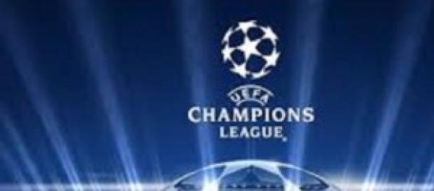 Roma-CSKA Mosca, Champions League