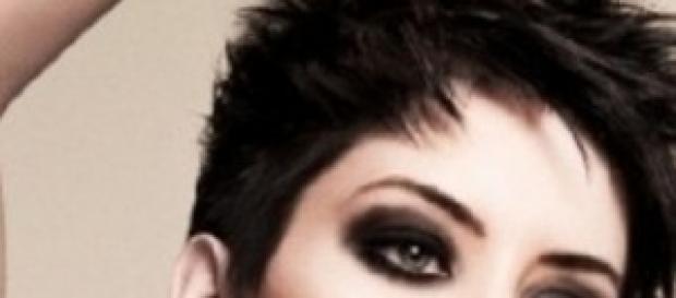 Tagli capelli corti: per la donna che ama osare