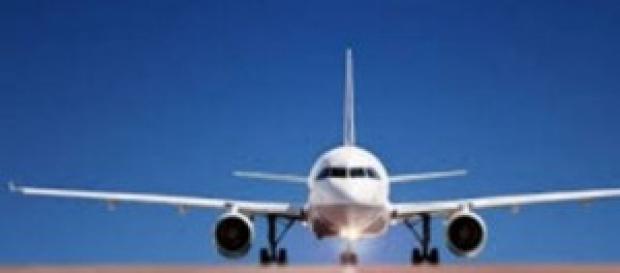 Tasse aeroportuali e costo dei biglietti