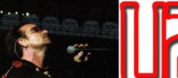 U2, imagen google para reutilización