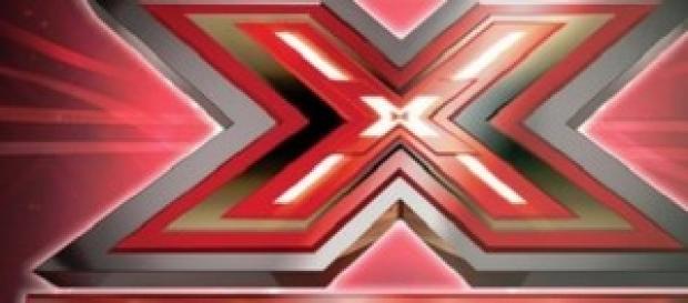 X Factor 8 anticipazioni e news: orari diretta tv