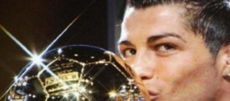 4^ Giornata Liga con Deportivo-Real Madrid
