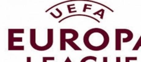 Il Napoli esordisce in Europa League al San Paolo