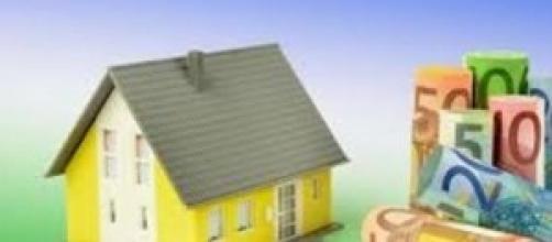 Agevolazioni fiscali sulle locazioni decreto casa