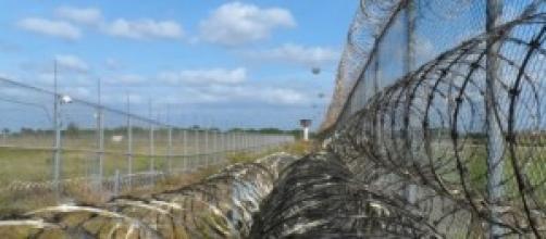 Amnistia e indulto: il punto della situazione