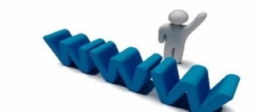 Come aumentare le visite al vostro sito web
