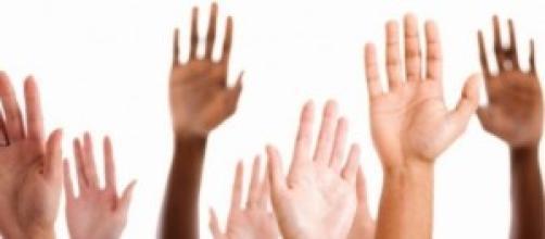 Prejuicios raciales, físicos y sociales.
