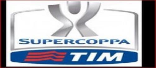 Supercoppa Italiana2014: Juventus - Napoli