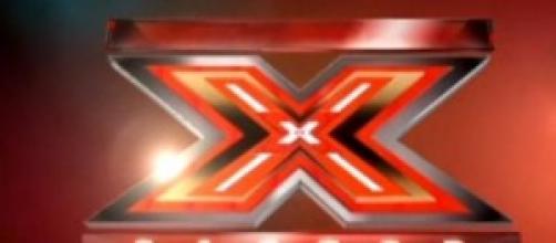 X-Factor 8 ricomincia dal 18 settembre.