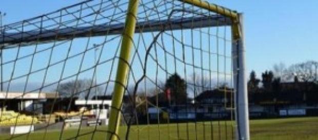 Calcio Serie D 2014: risultati partite giornata