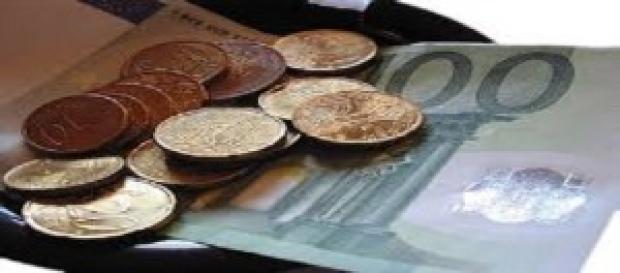 modello f24: nuove regole per i pagamenti