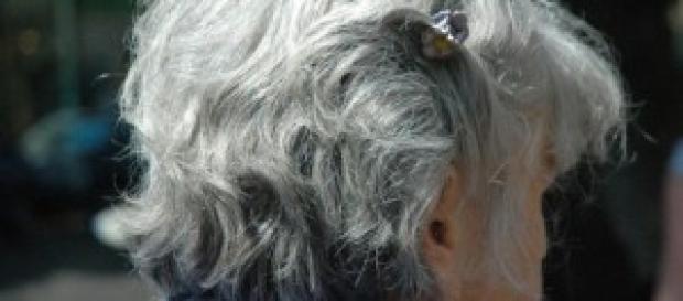 Pensioni: soluzione con opzione donna contributivo