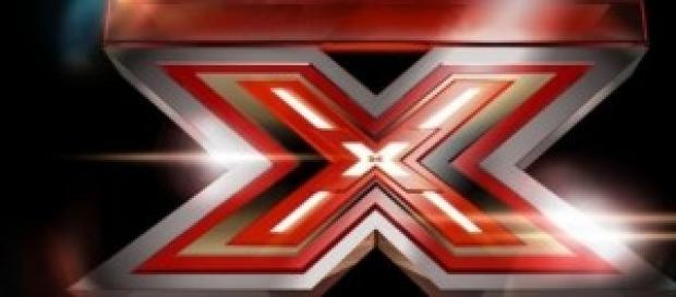 X Factor 2014 in onda anche su Cielo