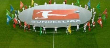 Bundesliga 2014/15 la 4ª giornata