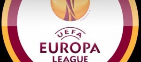 Napoli-Sparta Praga diretta tv e streaming