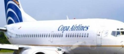 Aereolinea Copa aumenta número de rutas a Cuba
