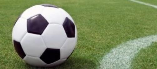 Calcio che passione: le 5 App più scaricate