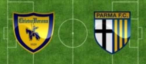 Chievo-Parma: info sul match