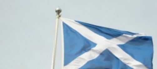 Referendum Scozia 2014: previsioni sui risultati