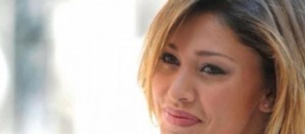 Belen Rodriguez gossip news